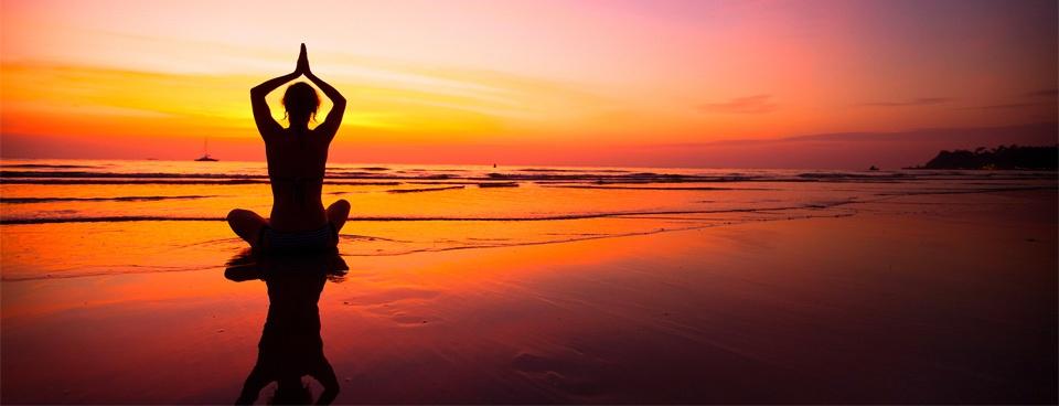 טנטרה של הרגשות - ידע רוחני שיכול לשנות את המצב הרגשי שלך