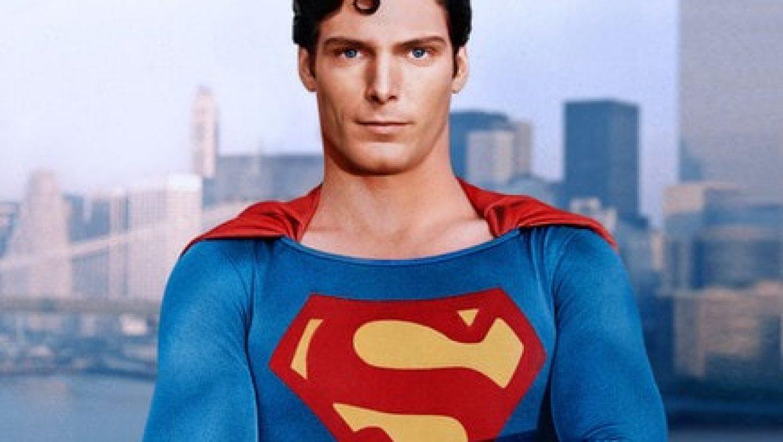 סופרמן – גיבור על שהתחפש לבן אדם, מהו כוחו האמיתי של מישהו שאין מגבלה לכוחו. על מה הוא באמת נלחם, ולמה רק הוא מבין מהי חולשה, כיצד הוא מייצג אידאל רוחני הקיים במסורות רוחניות רבות.