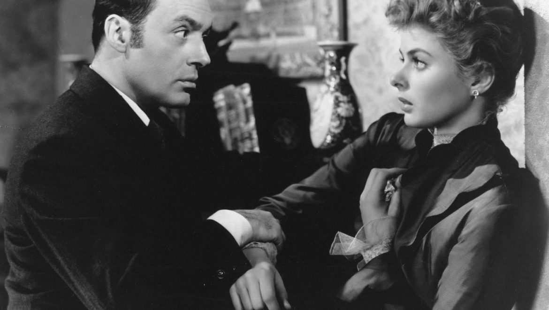 גזלייטינג – קלאסיקה קולנועית שמדגימה מניפולציה פסיכולוגית שחשוב להכיר
