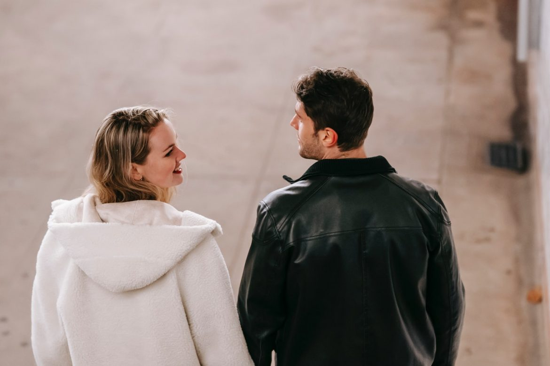 סדנת דרך האהבה – לפרוץ את הדרך לזוגיות