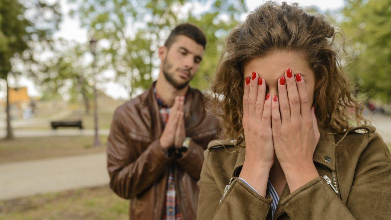 """הבהייה הגברית ( Male gaze ) – כיצד להמנע מ""""דחיה"""" ממבט ראשון"""