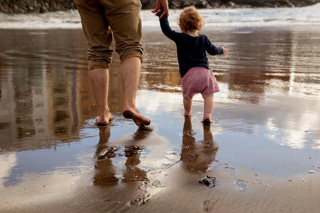 ביקורת הורית ככוח מעצב של האישיות