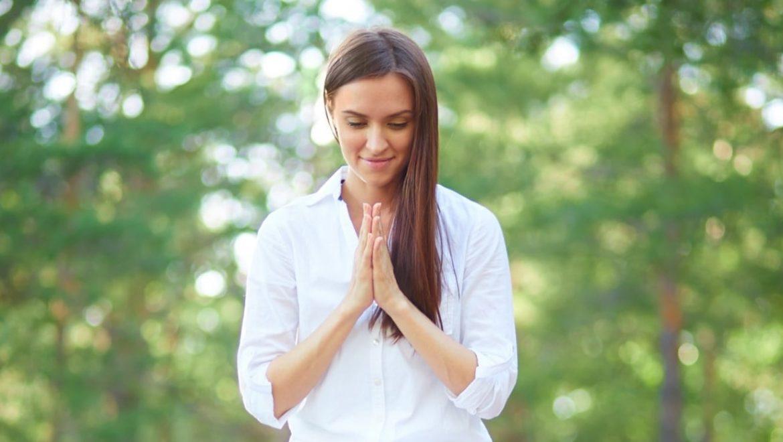 מהו דיכאון רוחני? למה לדתיים מבית קשה יותר לפעמים למצוא את אלוהים? איך מתחברים מחדש לאלוהימ-א גם אם כל מי שייצג אותו/ה התגלה כשרלטן, צבוע או מנותק בעצמו?