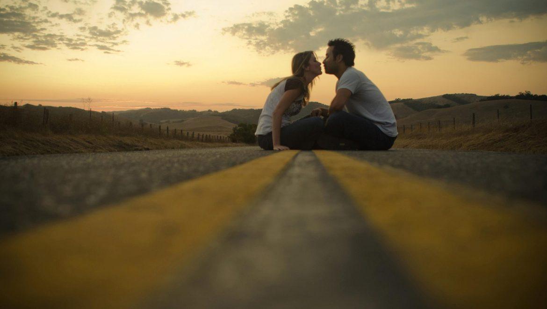 מסע האוהבים סדנת הכרויות רוחנית