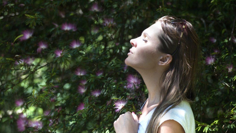 מדיטציה למתחילים  – למה לתרגל מדיטציה לפחות פעם ביום היא עצת הקואצ'ינג הטובה ביותר. במיוחד למי שחושב שהוא לא מסוגל לתרגל מדיטציה.