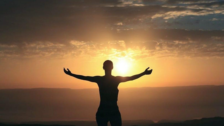 """מדיטציה (חלק ז) – 7 דרגות ההקרשה של ה""""אני"""" המתבונן. הנחיות לטריפ התודעתי שמשנה את הכל. (למתקדמים)."""