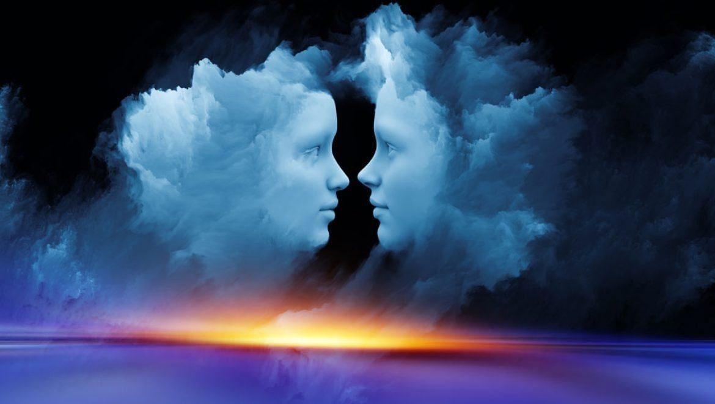 מיניות רוחנית (חלק א) – איך לחוות מיניות מספקת לאורך זמן ולשמור על משיכה עם בת זוג, כלים ותובנות חיוניים ליציאה ממעגל התסכול המיני. פוסט בעיקר לגברים.