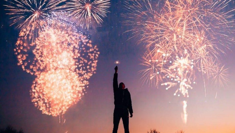 מדיטציה לשנה החדשה – איך להשתמש ברגע המיוחד הזה לשינוי פנימי ועולמי. הנחיה לזריעת אפשרות חדשה וחיובית בתת המודע הקולקטיבי והאישי.