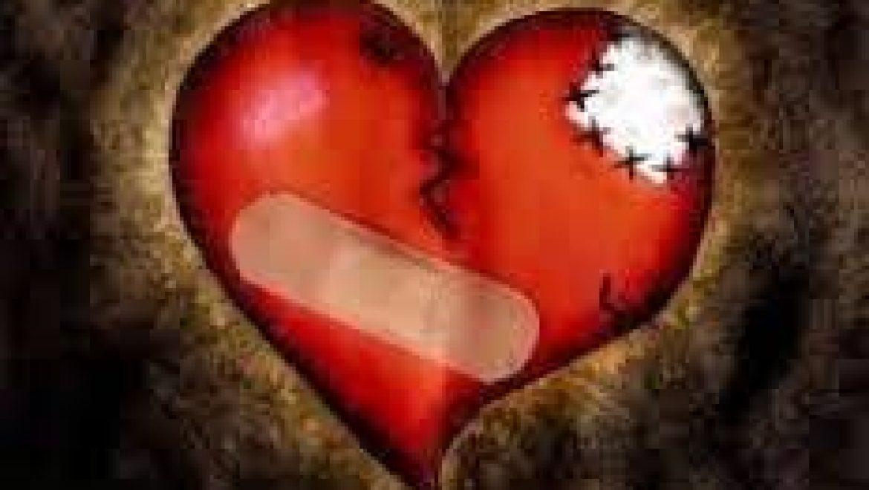 בלדה למטפל הפצוע – למה בטיפול רגשי המטפלים הכי מועילים הם פצועים בעצמם, ולמה כולנו מטפלים פצועים.