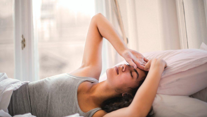 כיצד לנטרל את המרכיב הפסיכולוגי במחלות, ולהשיג ריפוי