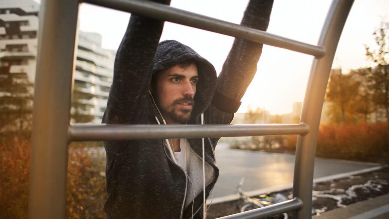 מוטיבציה פנימית – כיצד מתקדמים כשאין מוטיבציה ונראה שהחיים תקועים