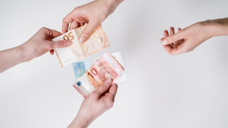קארמה של כסף – איך לייצר קארמה של הצלחה כלכלית.