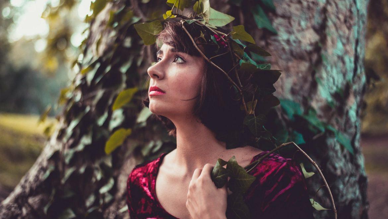 הכל שאלה של זהות… איך למצוא בני זוג לפחות ברמה שלנו, התשובה הרוחנית